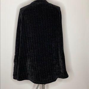 Knox Rose Sweaters - Knox rose plus size sweater size XXL